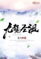 九龙圣祖最新章节