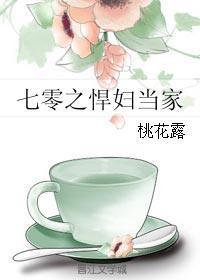 七零之悍妇当家热门推荐小说